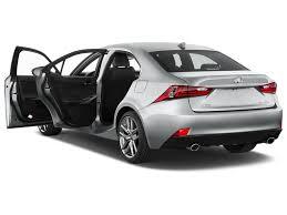 2016 lexus is200t youtube image 2016 lexus is 200t 4 door sedan open doors size 1024 x