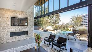 Promo Code Home Decorators Hollywood Just Off Mulholland Hills Real Estate Loversiq