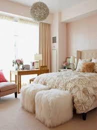 Best  Champagne Bedroom Ideas Only On Pinterest Cream Bedroom - Bedroom colors decor