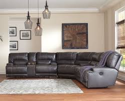 leather sectional sofa recliner best 25 leather sectionals ideas only on pinterest leather
