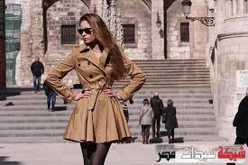 أخر صيحات الموضة لشتاء 2013 Images?q=tbn:ANd9GcQBffihCfMtJNPiAaYbXeMJlZHvDU5DsvoO8rb4nMOll4FQka2r