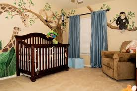 1000 images about ba rooms ideas on pinterest within baby bedroom