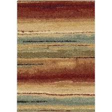 Green And Beige Rug Shop Area Rugs And Outdoor Rugs Rc Willey Furniture Store