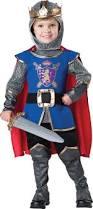 best halloween costume shops best 20 toddler princess costume ideas on pinterest toddler