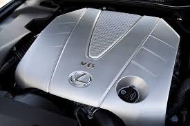 lexus rx 400h faults lexus australia recalls 2500 cars rx400h is350 affected