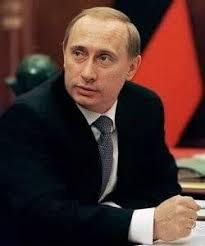 Los rusos abren sus mercados para combatir el déficit