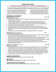 Hris Analyst Resume 100 Sample Resume Of Data Analyst Manager Sample Resume
