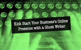 File The Ghostwriter Motel JPG   Wikimedia Commons Goldfinch LVII     Ghost Writer