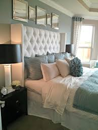 Model Home Interior Pictures What I Learned From A Model Home Master Bedroom Furniture Layout