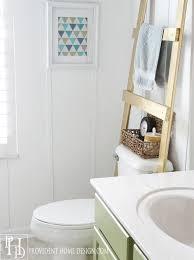 Budget Bathroom Ideas Kids Guest Bathroom Makeover On A Budget Hometalk