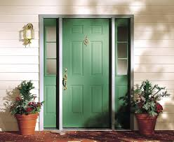 Home Depot Interior Double Doors Door Pretty Pocket Door Home Depot For Contemporary Home Decor