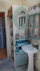storage ideas for small bathrooms easy tampon storage using a