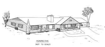 Ranch Home Plans With Pictures House Plans Brilliant Rancher House Plans 2017 U2014 Thai Thai