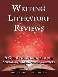 Literature Survey  Literature Comprehension   amp  Literature Review     Dove Medical Press