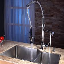 the size commercial kitchen faucets u2014 jbeedesigns outdoor