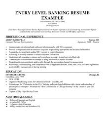 Example Of Resume No Experience by Awesome To Do Entry Level Resume Examples 5 Example Of Resume