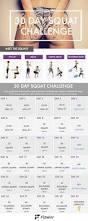 best 25 bowflex workout ideas on pinterest cable machine