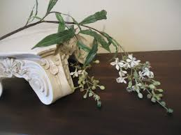 Floral Arrangement Supplies by 43