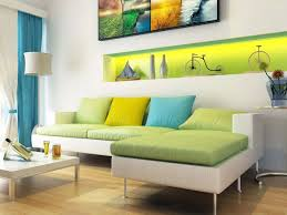 analogous color schemes what is it how to use it 3 blue green green yellow green