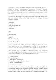 Sample Of Application Letter For Nursing College   Cover Letter     happytom co Sample Lpn Cover Letter   LPN Resume Cover Letter Sample  LPN