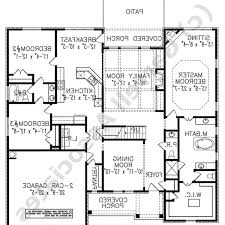 100 floor plans maker 100 bedroom floor plan maker things