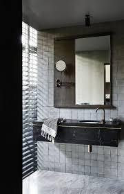 541 best bathroom images on pinterest room bathroom ideas and bath