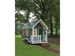 Small Houses For Sale 10 Tiny Houses For Sale In Mass Seekonk Ma Patch