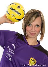 Susann Schneider - Frankfurter Handball Club - 1. Bundesliga- - fhc_saison12_13_susann_schneider