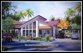 design dream house home planning ideas 2017