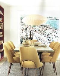 Artwork For Dining Room 252 Best Dining Rooms Images On Pinterest Dining Room Home And