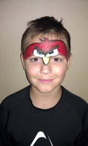53 best face painting ideas images on pinterest face paintings