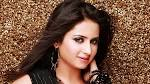Best HD Wallpapers 4u Free Download: Sargun Mehta HD Wallpapers