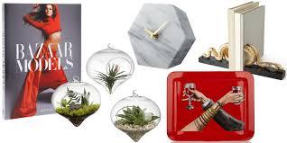 15 best hostess gift ideas for 2017 best luxury housewarming gifts