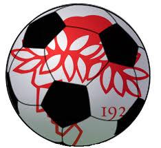 Olympiacos F.C.