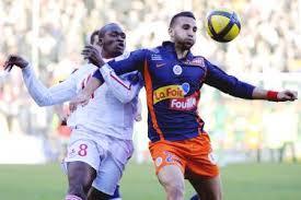 Montpellier – Lille Pronostic Ligue 1 thumbnail