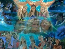 190 best h2o just add water images on pinterest h2o mermaids