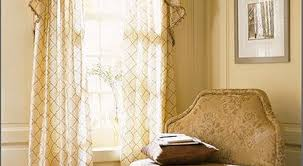 Custom Made Kitchen Curtains by Glamorous Photos Of Funology Window Coverings Bright Zesty Custom