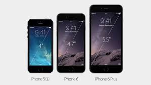 iphone 6s plus deal black friday 250 target bmo sees apple selling 189m iphones u0026 12m watches in fiscal 2015
