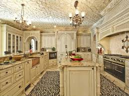Luxury Kitchen Cabinets Manufacturers Luxury Kitchen Design Image Gallery Luxury Kitchen Cabinets Home