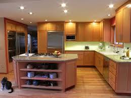 modern redo kitchen cabinets u2014 decor trends how to redo kitchen