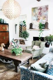 Pinterest Home Decorating by Best 25 Modern Bohemian Decor Ideas On Pinterest Modern