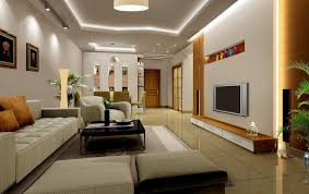 Celebrate Home Interiors by Celebrating Home Home Interior More Zcwdeiuc Best Letter Examples