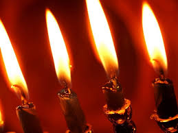 صور شموع صور شمعات تحترق