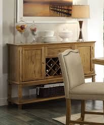 28 powell pennfield kitchen island counter stool powell