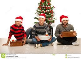 gifts for men christmas best baseball stadium blueprints with