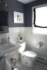 extraordinary 20 small bathroom renovation ideas cheap decorating