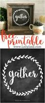 Bible Verses For The Home Decor Best 25 Chalkboard Decor Ideas On Pinterest Making Signs Hand
