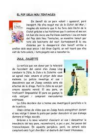 Biblioteca Castanyer » TONI VILLALOBOS - c28077933bd144afad63f088ec2d6535