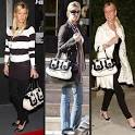Image FENDI BAG photo | Nicky Hilton Picture