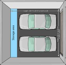 typical rv garage door size wageuzi
